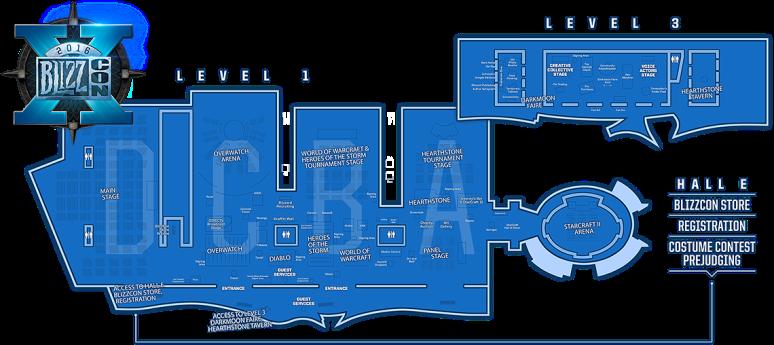 BC 2016 Map.png