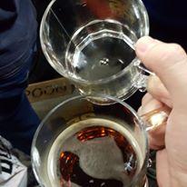 BC Beer.jpg