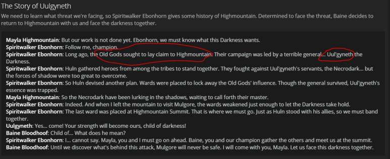 highmountain broadcast text.PNG
