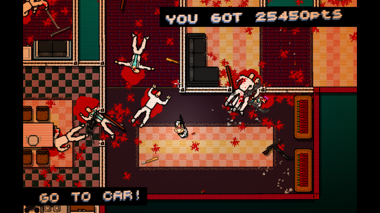 588563-hotline-miami-windows-screenshot-once-you-draw-attention-it