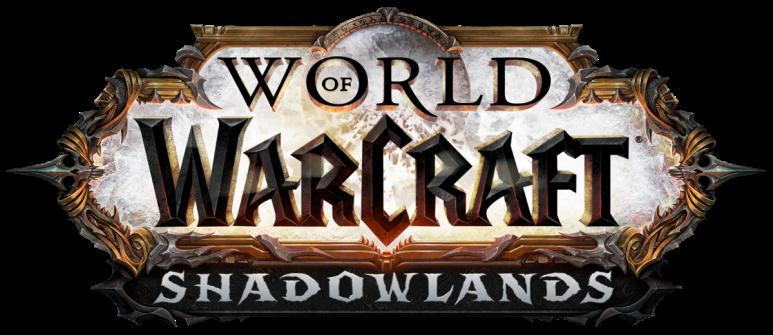 1200px-Shadowlands_logo