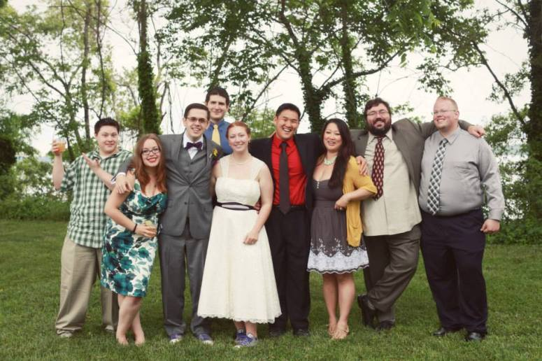 wedding guild photo.jpg