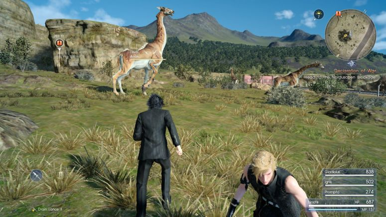 941438-final-fantasy-xv-windows-edition-windows-screenshot-the-game