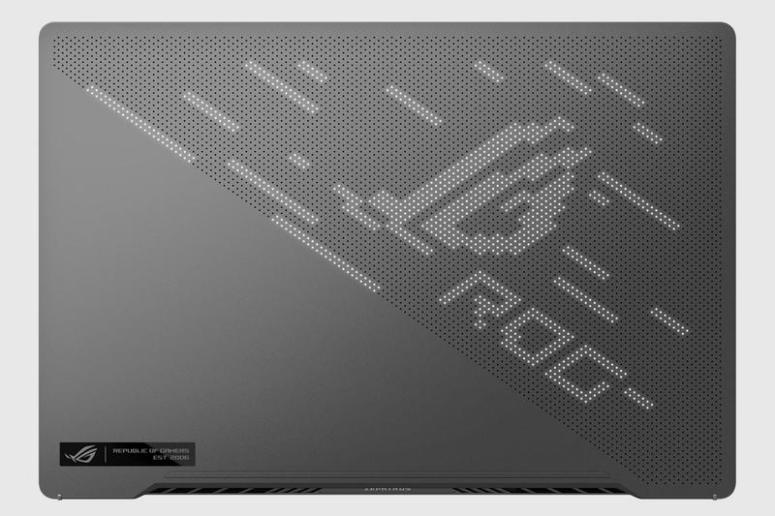 https___hypebeast.com_image_2020_01_asus-rog-zephyrus-g14-gaming-laptop-007